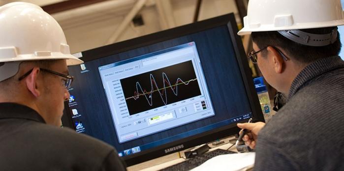 Yeni deprem araştırması korkuttu! Hangi ilçeler risk altında?