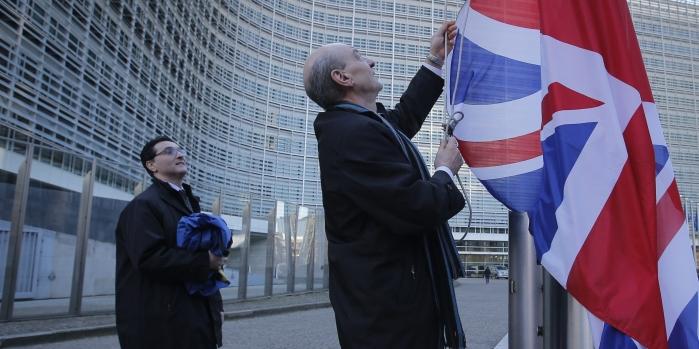 Brexit ve dövizdeki dalgalanma sektörü nasıl etkiler?