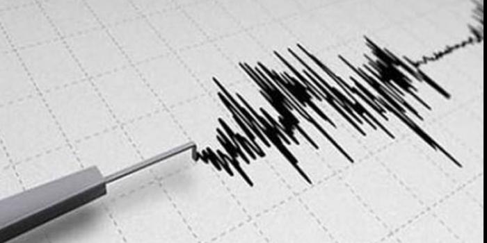 İstanbul depreminden en çok hangi ilçeler etkilenecek?