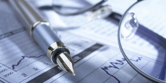 Satışlar arttı, sektörel güven yükseldi