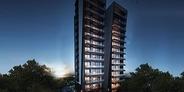 Aktan Terrace fiyatları 1 milyon 850 bin TL'den başlıyor