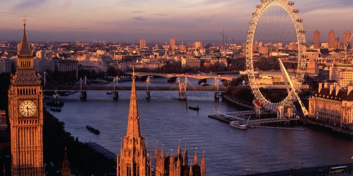 İnşaat sektörü Brexit'i nasıl yorumladı?