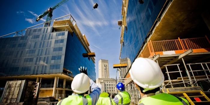 Kentsel dönüşüm 2. el konut fiyatlarını artırdı, balon oluşmadı