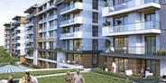 Mod Bahçelievler'de metrekare fiyatları 5 bin 900 TL'den