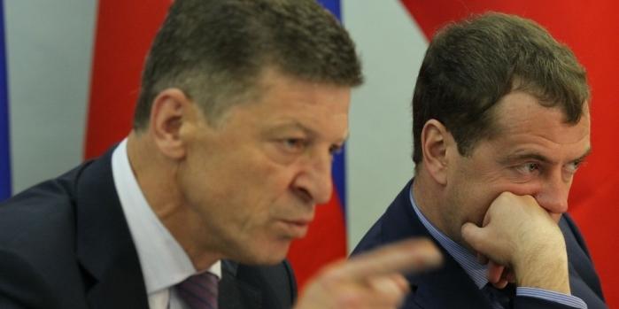 Rusya'dan inşaat şirketlerine: Kısıtlamalar kalkabilir