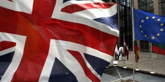 İnşaat malzemeleri sektöründe Brexit kuşkusu