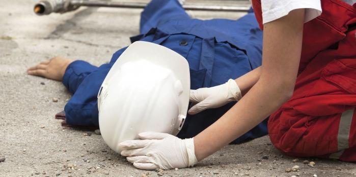 İş Güvenliği Uzmanı istihdam zorunluluğu yarın başlıyor