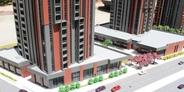 Bulvar Loft Ankara ön talep topluyor