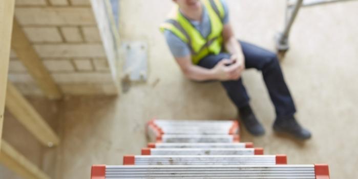 Hangi iş yerleri güvenlik uzmanı zorunluluğundan muaf?