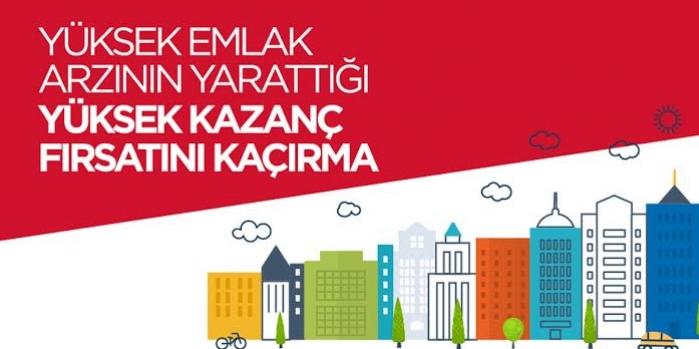 ERA Türkiye faaliyetlerini İzmir'e taşıyor