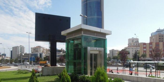 Kadıköy-Kartal metrosu ev fiyatlarını uçurdu