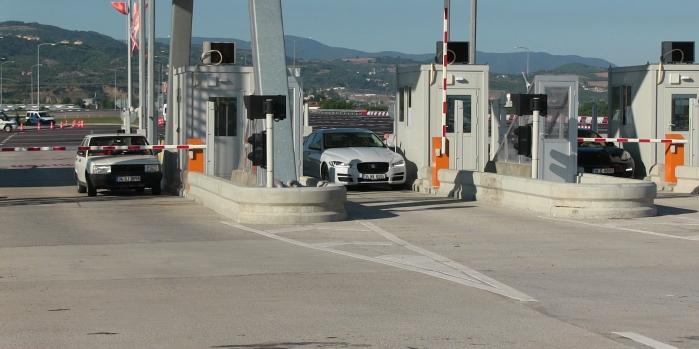 Osmangazi Köprüsü'nde yeni tartışma: Fahiş cezalar