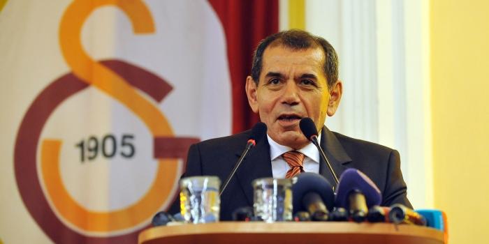 Galatasaray'ın kurtuluşu Riva'da