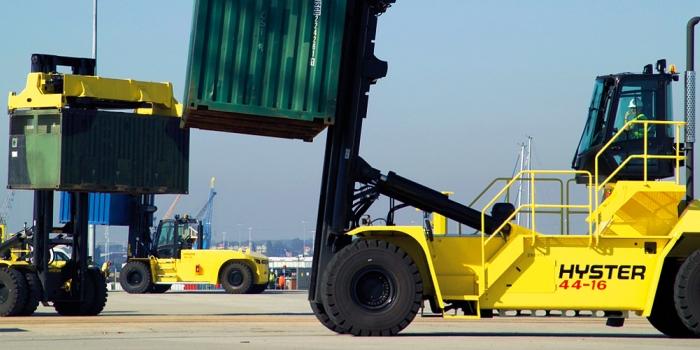 Dünya iş makinaları devi Türkiye yatırımlarını hızlandırıyor