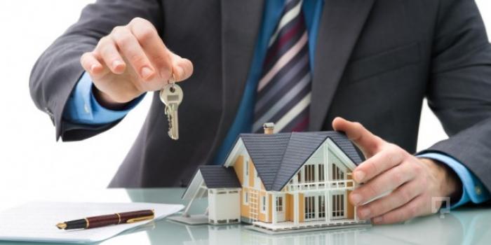 İpotekli ev satışı