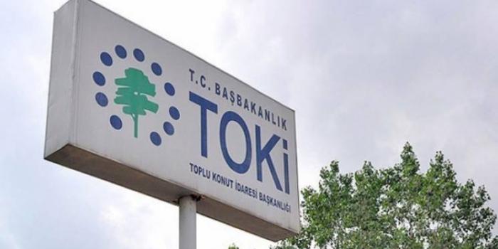 TOKİ'nin indirim kampanyası için başvurular 22 Ağustos'ta başlıyor