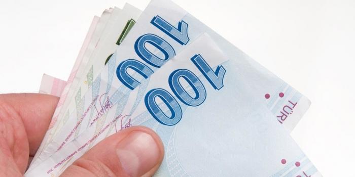 Kredi ödemelerinde yaşanan gecikmeler nelere sebep olur?
