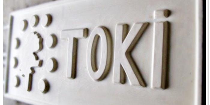 TOKİ Çanakkale Ayvacık emekli başvuruları 29 Temmuz'da sona erecek