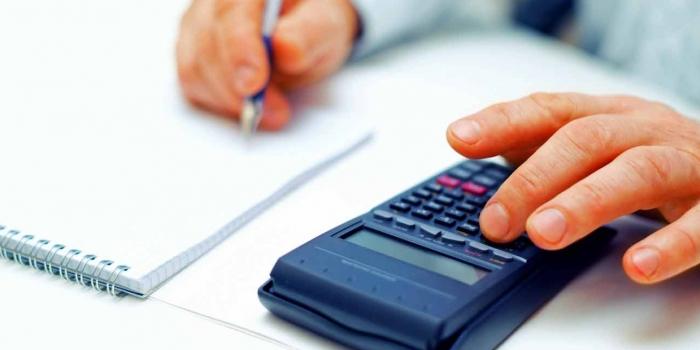 Konut kredi kullanım istatistikleri