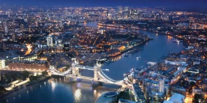 İngiltere konut fiyatlarında Brexit şoku sürüyor
