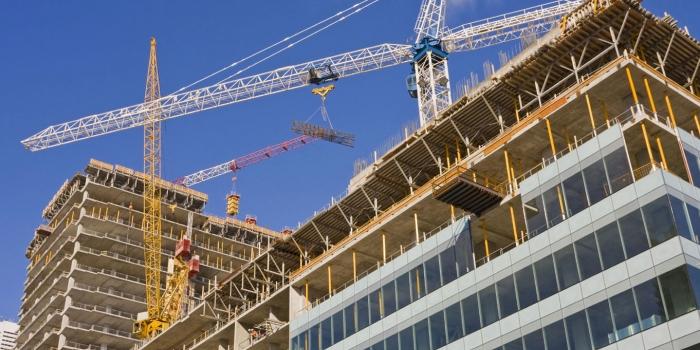 İnşaat yatırımları darbe girişiminden etkilenmeyecek