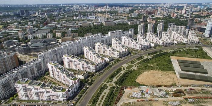 Rusya emlak krizinden çıkıyor mu?