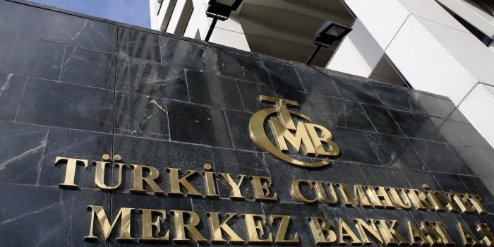 Bankalar Merkez Bankası indirimine kayıtsız kalamaz