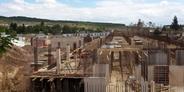 Erguvan İnşaat'tan Kurtköy'e yeni proje