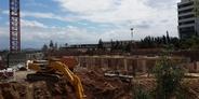 Erguvan İnşaat yeni projesinin lansmanını Eylül'de yapacak
