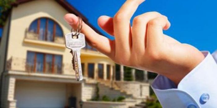 Ev alana devlet desteği uygulaması 26 Ağustos'ta başlıyor
