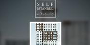 Self İstanbul Esenyurt'ta hayat buluyor