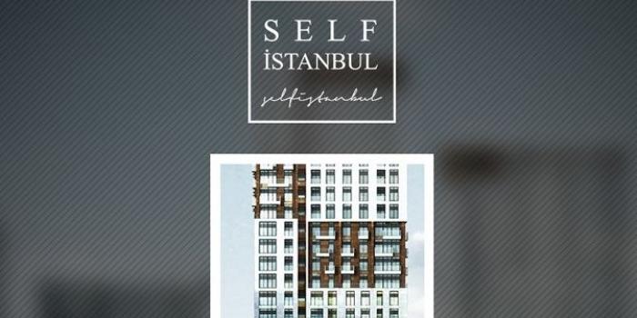 Self istanbul fiyat