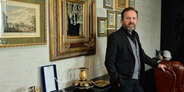 Bomonti'de arsa fiyatları yükselişini sürdürüyor