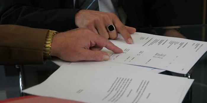 Gayrimenkul sözleşmeleri OHAL'den nasıl etkilenecek?