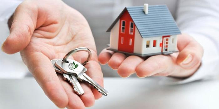 Günlük kiralık evler anlık takip edilecek