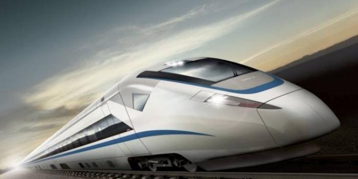 Sürat Demiryolu Hattı ile İstanbul-Ankara arası 1.5 saat olacak