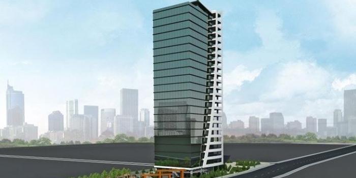 ARP Kule Ankara'da teslimler Ekim ayında başlayacak