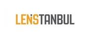 Lensistanbul'da lansman öncesi satışlar başladı