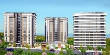 Lima Vadi projesi 2018 yılında teslim edilecek