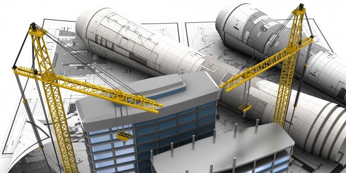 Sektörden Emlak Konut'un çatı kuruluş hamlesine destek