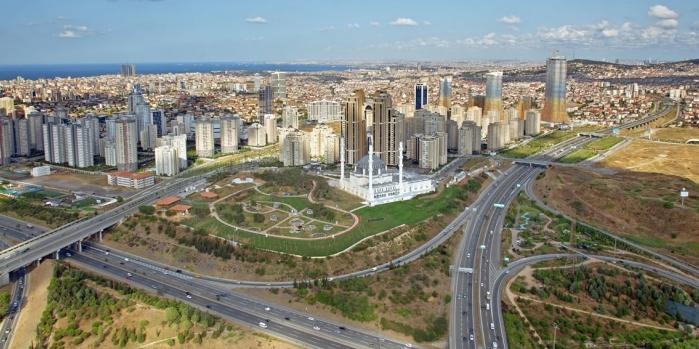 Taşınma oranlarında Kadıköy ilk sırada