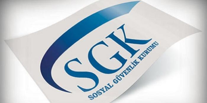 SGK'dan şehit yakınları ve gazilere faizsiz konut kredisi imkanı