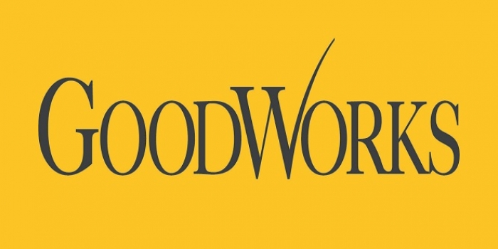 Goodworks iş ortakları