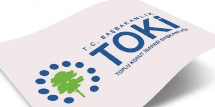 TOKİ Zonguldak Çaydeğirmeni emekli kuraları bugün çekiliyor