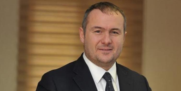 Türk Yapı sektörü yeniden Rusya pazarında