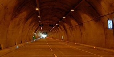 İstanbul'un 3 yeni tüneli ihaleye çıkıyor