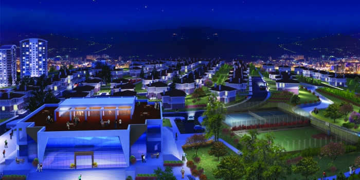 Mebuskent teslim tarihi