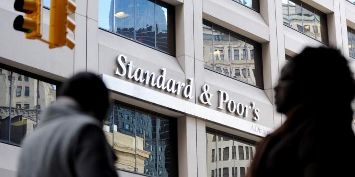 Türkiye İMSAD'dan S&P yorumu: Hatalı bir karar