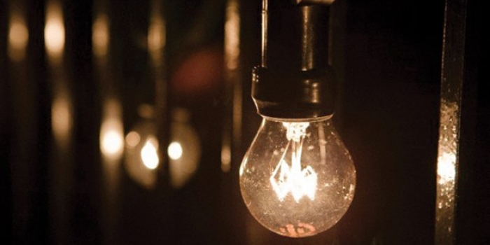 İstanbul anadolu yakası elektrik kesintisi