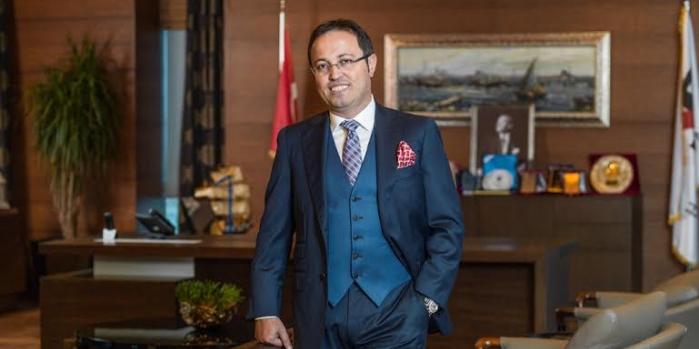 Cumhurbaşkanı Erdoğan'ın faiz çağrısına sektörden destek